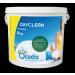 OXY CLEAN 5 kg rattrapage eaux vertes OCEDIS