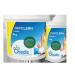 Famille OXY CLEAN 1 kg rattrapage eaux vertes