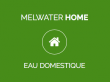 Melwater Home