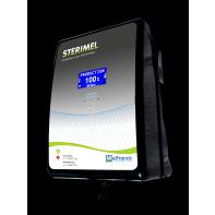 STERIMEL - Electrolyseur au sel