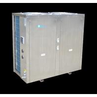 MELPAC PRO-1 250-410 TRI INOX