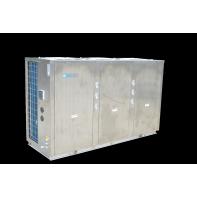 MELPAC PRO-3 500-800 TRI INOX