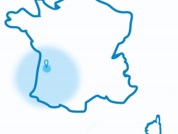 Bordeaux journée InfOpiscine