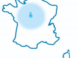 Orléans journée InfOpiscines