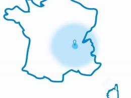 Lyon journée InfOpiscine