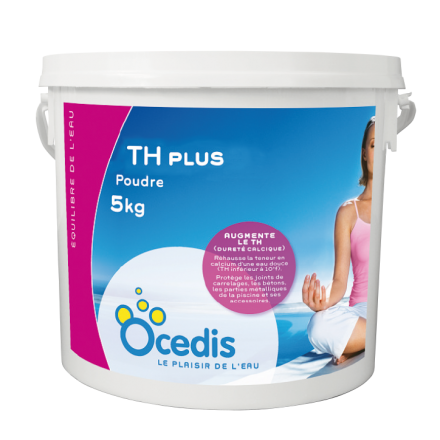 TH Plus Ocedis