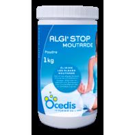 Algi-stop moutarde