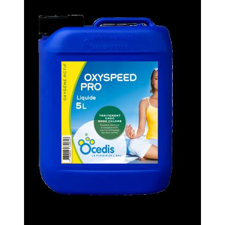 Oxyspeed 5L