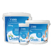 Anti algues sp cial ocedis melfrance for Anti phosphate piscine