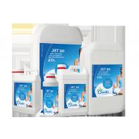 Anti-algues JET 30