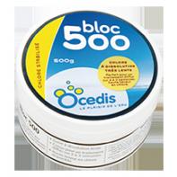 BLOC 500