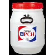 PCH pastille