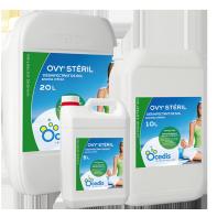 Ovy Steril