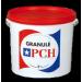 PCH Granulé 5 kg OCEDIS