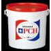 PCH Granulé 10 kg OCEDIS