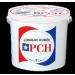 PCH longue durée 5,1 kg OCEDIS