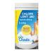 Chlore lent 250 1,25 kg OCEDIS