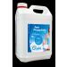 Anti-phosphate Pro 5 L Ocedis