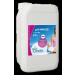 pH minus liquide 10 L Ocedis