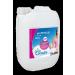 pH minus liquide 25 L Ocedis