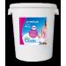 pH minus poudre 25 kg Ocedis