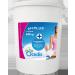 pH plus poudre 25 kg Ocedis