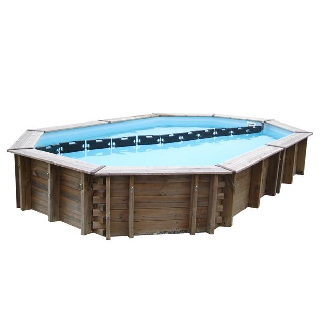 Crochet en s pour flotteur d 39 hivernage ocedis melfrance - Flotteur d hivernage pour piscine ...