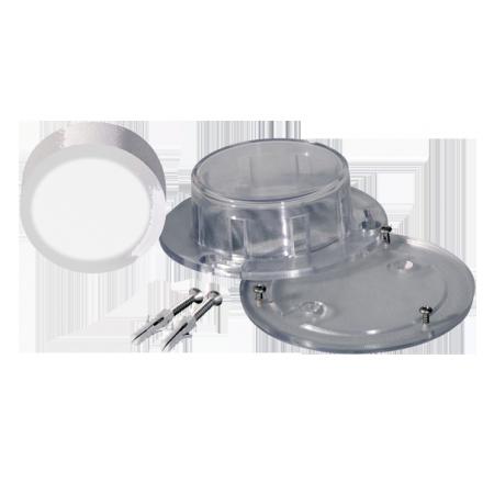 Pédichlore pour galet 250 g Ocedis