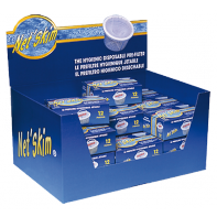 NET SKIM Présentoir de 36 boîtes