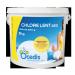 Chlore lent 250 5 kg OCEDIS