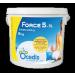 Force 5 liner 5 kg OCEDIS
