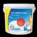 Chlore choc 20 g 5 kg OCEDIS