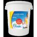 Chlore choc 20 g 25 kg OCEDIS