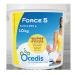 Force 5 250 10 kg OCEDIS