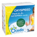 Oxyspeed 2 x 5 L OCEDIS