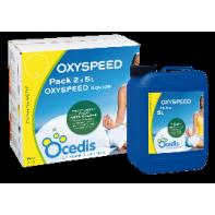Oxyspeed