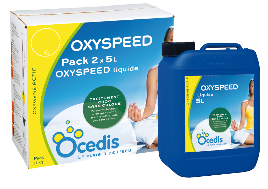 Famille OXYSPEED OCEDIS