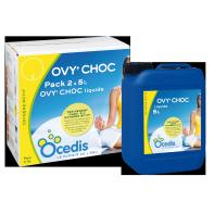 Ovy'Choc