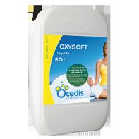 Oxysoft