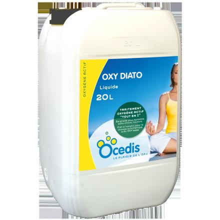 OXYDIATO 20 L OCEDIS