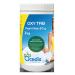 OXY TAB 1 kg OCEDIS
