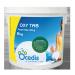 OXY TAB 5 kg OCEDIS