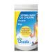 Stabilisant du chlore 1 kg OCEDIS