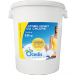 Stabilisant du chlore 25 kg OCEDIS