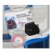 Test Kit chlore pH Ocedis