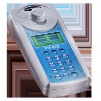 PM 620 Mini photomètre 34 paramètres + accessoires