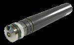 Électrodes / Sondes ampérométriques