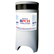 Pack PCH Évolution