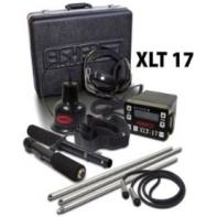 Détecteur de fuite canalisation XLT17